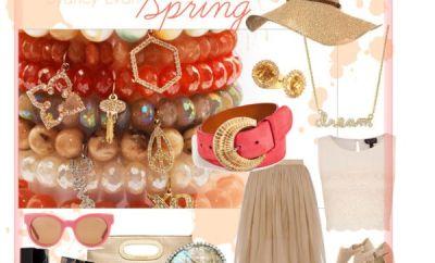 Sydney Evan Spring Set | Oster Jewelers Blog
