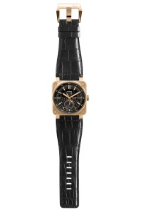 Bell & Ross BR03-90 LE Rose Gold | 20% off all Bell & Ross watches in stock at Oster Jewelers