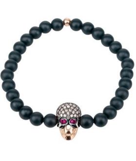 Anatol Jewelry