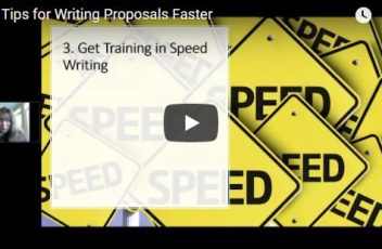 writing-proposals-faster