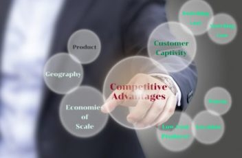 competitive advantage opt