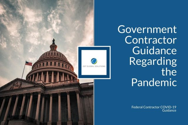 federal_contractor_COVID19_guidance