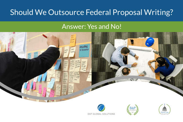 outsource_federal_proposal_writing