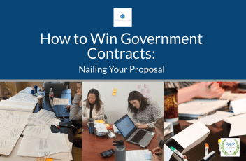 howtowingovtcontracts