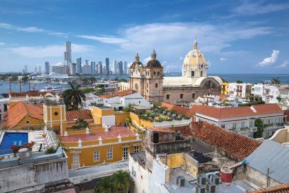 5 культовых мест Латинской Америки