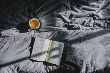 Романы-путеводители: пять книг, по которым можно смело отправлять в путь
