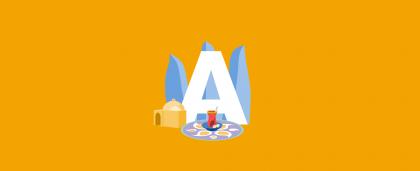 Национальный характер: чему может научить Азербайджан
