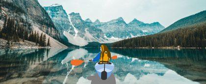 Как переехать в Канаду: варианты иммиграции, документы, адаптация