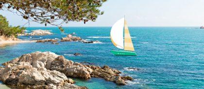 Коста-Брава: чем заняться на самом известном побережье Испании