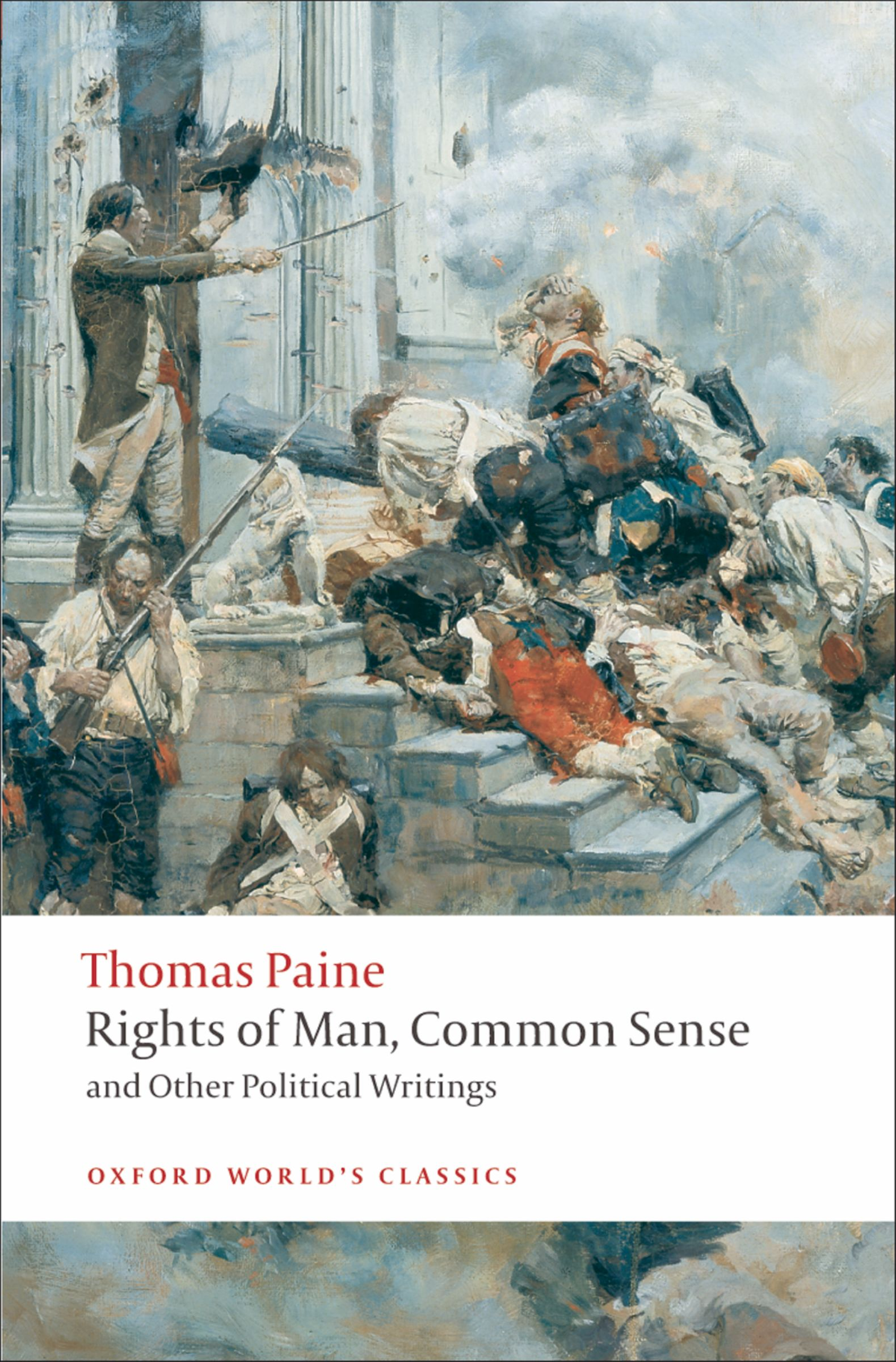 Searchrnesandnoble Rights Of Man Common