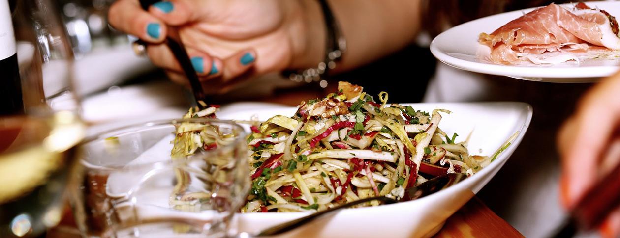 Soul Food Restaurants York Pa