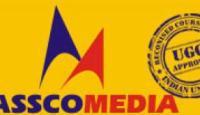 Media colleges in Delhi