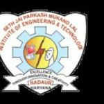 Best B.Tech colleges of Haryana