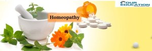 Top Homeopathy Medical Colleges in India