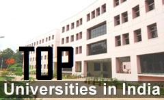 indian-university