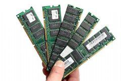 Memory Allocation in Programs