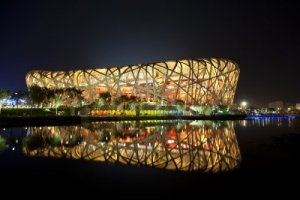 china-national-stadium-was-built-in-beijing-for-the-beijing-olympic-games-2008
