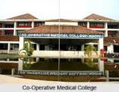 Best Medical College in Kerala