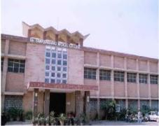 Dr. S.N. Medical College