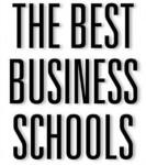 top-b-schools