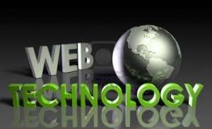 7074702-web-technology-internet-abstract-as-a-concept