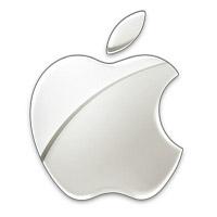 apple-current