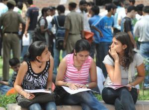 delhi-university_2