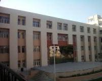 St.Kabir School image