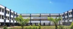 Ahmedabad International school image