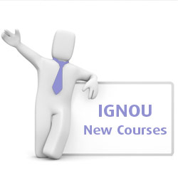 ignou-courses