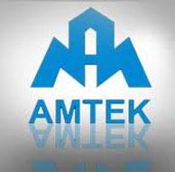 logo of amtek-auto