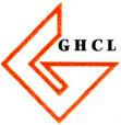 GHCL_logo