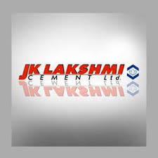 JK Lakshmi Cement Ltd