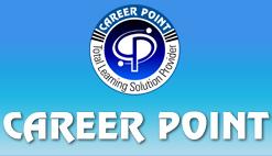 Career Point in Jaipur