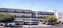 Carmel School image