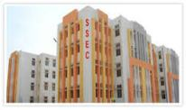 Shri Shankaracharya College of Engineering and Technology image