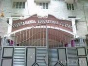 Vivekananda Educational Centre image