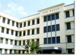 Don Bosco School image