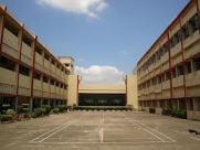 St. Xavier's School image