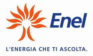 enel-spa-logo