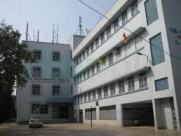 Gulmohur High School image