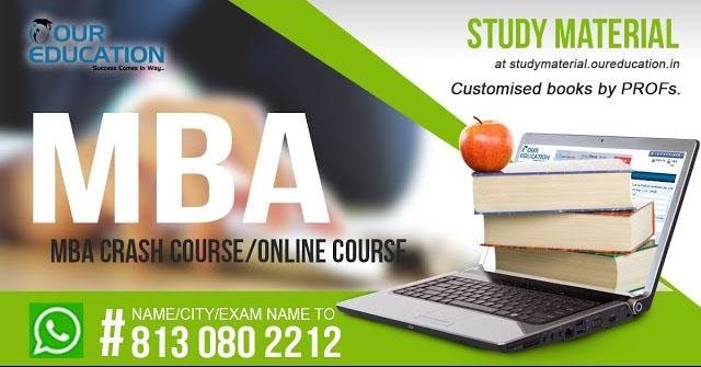 Top MBA Coaching Classes in nashik,Maharashtra-Based on Recent Survey