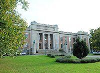University_of_Gothenburg