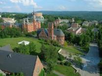 Cornell University image