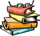 Class X English Sample Paper for Karnataka Board