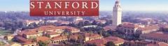 Stanford University image