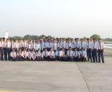 Aeronautical Training Institute