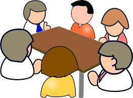 Latest Group Discussion Topics for Job with GD Topics for