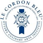 Ottawa Culinary Arts Institute