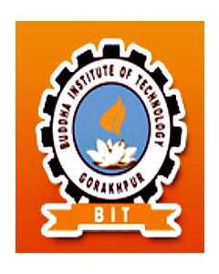 buddha-institute-up